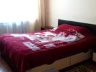 Увидеть foto Аренда жилья Сдаем посуточно 1-комнатную квартиру для иногородних 35003985 в Пензе