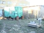 Скачать бесплатно foto  Аренда открытой площадки 35148291 в Пензе