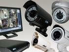 Увидеть изображение Видеокамеры IP Видеонаблюдение, Продажа и установка 35153388 в Пензе