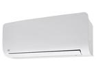 Скачать бесплатно изображение Кондиционеры и обогреватели Инверторные кондиционеры по доступным ценам 35211638 в Пензе