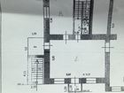 Скачать бесплатно фотографию Аренда нежилых помещений Сдаю торговое - офисное помещение по ул, Славы, 70 м2 35283575 в Пензе