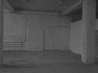 Скачать изображение Аренда нежилых помещений Сдаю производственно-складское помещение, Измайлова, 240 м2 35283626 в Пензе