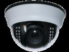 Просмотреть фотографию Видеокамеры IP Видеонаблюдение, Продажа и установка 35291906 в Пензе