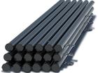 Увидеть foto Строительные материалы Столбы металлические 35373509 в Пензе