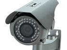 Новое фотографию Видеокамеры IP Видеонаблюдение, Продажа и установка, 35458160 в Пензе