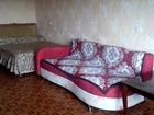 Скачать foto Аренда жилья Квартира на сутки 36190011 в Пензе