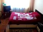 Просмотреть фотографию Аренда жилья Сдаем посуточно 1-комнатную квартиру 36604340 в Пензе