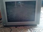 Скачать бесплатно изображение  Продам телевизор б/у, 36810742 в Пензе