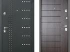 Изображение в   Новинка! Дизайнерская коллекция дверей!  в Пензе 0