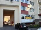 Смотреть изображение Аренда нежилых помещений Сдается коммерческое помещение по ул, Тамбовская9 , новостройка 50 кв, м 37337691 в Пензе