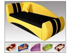 Изображение в Мебель и интерьер Мебель для детей Диван Гран При - это удобный диванчик с уникальным в Пензе 0