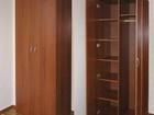 Изображение в Мебель и интерьер Офисная мебель . Комбинированный двухдверный шкаф. Левая в Пензе 5000
