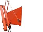 Изображение в   Предназначен для загрузки посевных агрегатов в Пензе 78500