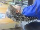 Скачать фотографию  парикмахерские услуги на дому 38301932 в Пензе