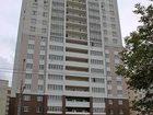 Уникальное фото Аренда жилья Сдаю 1 комнатную квартиру по ул, Суворова, 165 38552308 в Пензе