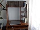 Скачать бесплатно foto  продам компьютерный стол 38561410 в Пензе