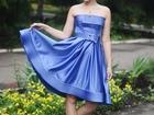 Смотреть foto Свадебные платья Выпускное платье 38588029 в Пензе