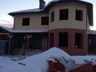 Смотреть изображение Строительство домов Малоэтажное строительство под ключ 38765499 в Тольятти