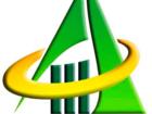 Новое фотографию  Нормативно-техническая документация для предприятий пищевой промышленности 38782470 в Пензе
