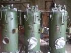 Фото в   - Котлы паровые – парогенераторы: КПП-30, в Пензе 0
