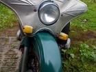 Просмотреть фотографию Мотоциклы Продаю мотоцикл Урал М67-36 и запчасти 38830249 в Пензе