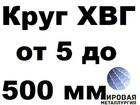 Изображение в Строительство и ремонт Строительные материалы Продаем со склада из наличия круглый прокат в Ульяновске 0