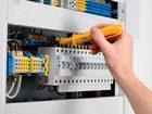 Новое изображение  Делаем электрику в домах, коттеджах, квартирах Пензы 38876307 в Пензе
