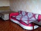 Свежее изображение Аренда жилья Сдаем посуточно квартиру, недорого! 38929007 в Пензе