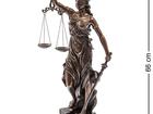 Фото в   Юридические услуги в сфере гражданских взаимоотношений, в Пензе 0