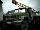 Просмотреть фотографию  Буровая установка УГБ-50 39032533 в Пензе