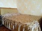 Просмотреть изображение Аренда жилья Квартира на сутки 39096036 в Пензе