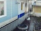Уникальное фото Продажа домов В продаже часть жилого дома 2-ой Токарный проезд д, 17, Отдельный вход, Обмен 39121997 в Пензе