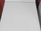 Увидеть фото Стиральные машины Продам стиральную машину 39295913 в Пензе