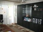 Просмотреть foto  Сдается двухкомнатная квартира (Железнодорожный район) 40014964 в Пензе