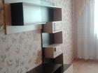 Просмотреть foto  сдам 1к квартиру по ул , антонова 26 с мебелью и техникой, 44344740 в Пензе
