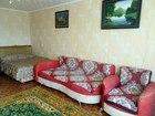 Увидеть фото Аренда жилья Сдам квартиру по часам и суткам в Арбеково 51721960 в Пензе