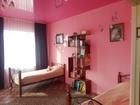 Увидеть foto  Продается двухэтажный кирпичный коттедж 51798422 в Хабаровске