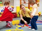 Уникальное фото  Комплексные развивающие занятия для детей от 1 года 52365689 в Пензе