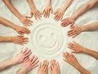 Скачать бесплатно фото  Терапия руки для детей -направленная на: развитие верхнего плечевого пояса; разработку суставов; занятия на развитие мелкой моторики 52419694 в Пензе