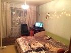 Комнаты в Пензе