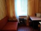 Продается комната на общей кухне на ул. Рахманинова дом 7, к