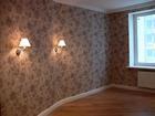 Уникальное foto Ремонт, отделка Внутренняя отделка квартир, офисов, магазинов 64872993 в Пензе