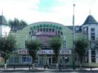 Новое изображение Коммерческая недвижимость Сдам офисы в центре 16, 25 и 30 кв, м, ТЦ Славянский 66600412 в Пензе
