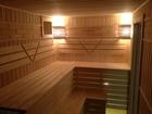 Смотреть foto  построим беседку, баню, гараж, дом 67760174 в Пензе