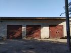Уникальное фото  Продам гаражные боксы район автодром 68048350 в Пензе