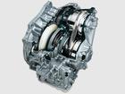 Смотреть изображение  Ремонт вариаторов Nissan, Mitsubishi, Renault в Пензе 68589409 в Пензе