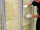 Уникальное фото  Утепление стен дома снаружи, фасадные работы в Пензе 68799475 в Пензе