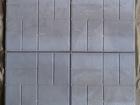 Свежее фото  Полимерпесчаная тротуарная плитка, бордюры в Пензе 68823609 в Пензе