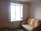 Новое foto  Продам комнату на Ульяновской,19 69058767 в Пензе