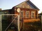 Уникальное фото Дома Срочно продам дом с участком в Мокшане 69836393 в Пензе